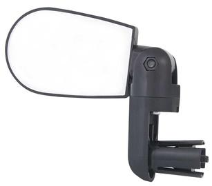 Force Mini Mirror F462965