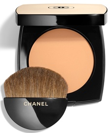 Chanel Les Beiges Healthy Glow Sheer Powder 12g 30
