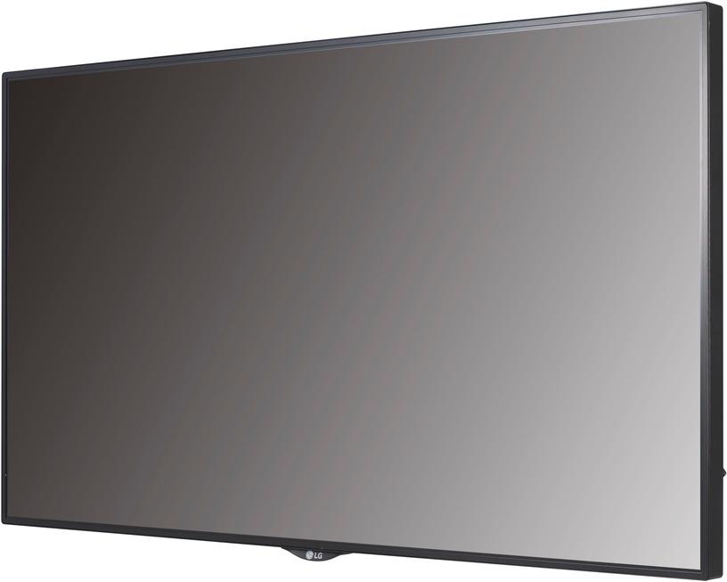 Monitorius LG 55SH7DB-M