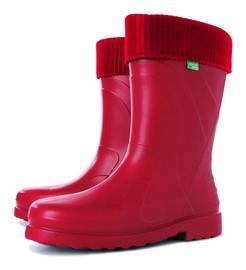 Резиновые сапоги Demar Luna C 0220 Rubber Boots 37