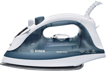 Triikraud Bosch TDA2365