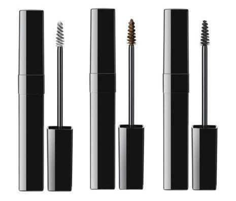 Chanel Le Gel Sourcils Longwear Eyebrow Gel 6g 360