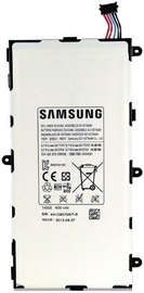 Samsung Original Battery For Galaxy Tab 3 7.0 4000mAh