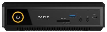 Zotac MAGNUS EN1060K ZBOX-EN1060K-BE