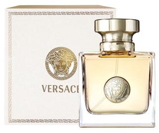 Kvapusis vanduo Versace Eau De Parfum 30ml EDP