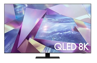 Televiisor Samsung QE65Q700TATXXH