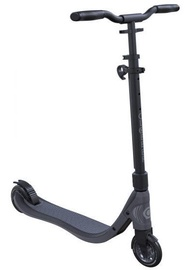 Globber Scooter ONE NL 125 Black/Grey