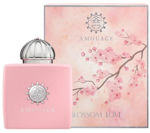 Amouage Blossom Love 100ml EDP