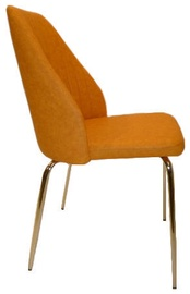 MN 302 Chair Orange