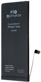 4smarts Battery For Apple iPhone 7 Plus 2900mAh