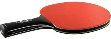 Donic Carbotec 900 Racket