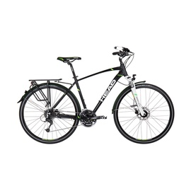 """Turistinis vyriškas dviratis Head Revelo II Man, 28"""""""