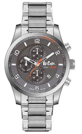 Lee Cooper LC-58G-F Mens Watch