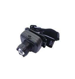 Prožektorius Vagner SDH SD-3376 3W LED 3AAA