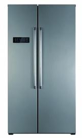 Šaldytuvas MPM 517-BS-12