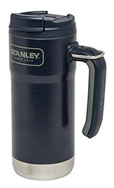 Stanley Adventure Vacuum Mug With Handle 0.47l Dark Blue