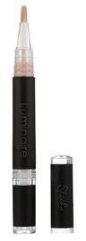 Sleek MakeUP Luminaire Highlighting Concealer 2ml 03
