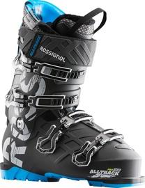 Suusasaapad Rossignol Alltrack Pro 100 Ski Boots Black 29.5