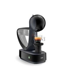 Kafijas automāts De'Longhi EDG160.A