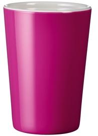 Ridder Tumbler Fashion Purple