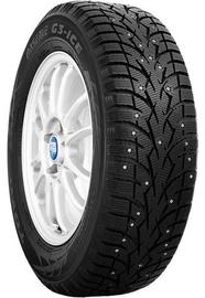 Žieminė automobilio padanga Toyo Tires Obeserve G3 Ice Stud, 245/40 R20 99 T XL