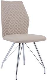 Стул для столовой Signal Meble H604 Cappuccino, 1 шт.