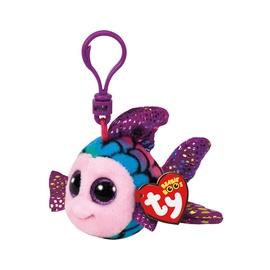 Pliušinis žaislas - pakabutis Ty Flippy TY35034, 10 cm