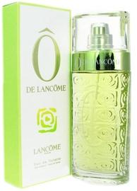 Smaržas Lancome O de Lancome 125ml EDT