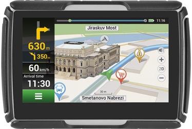 Navigacija Navitel G550 Moto
