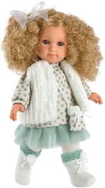 Llorens Doll Elena 35cm 53523