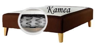 SPS+ Kamea Couch 100x200x23