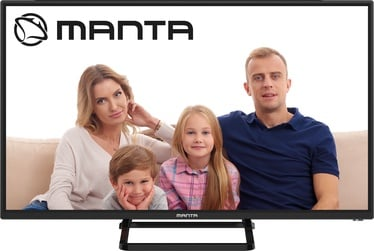 Manta 32LHA29E
