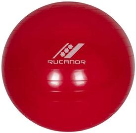 Rucanor Gym 75 26987-01