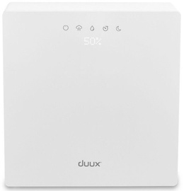 Duux Air Washer Motion White DXAW03