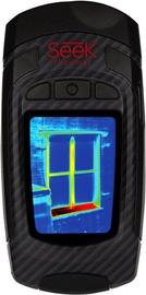 Seek Thermal Reveal Pro