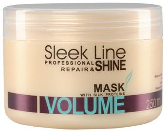 Stapiz Sleek Line Volume 250ml Mask