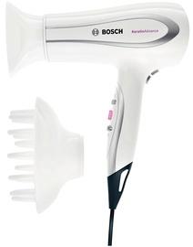 Bosch PHD5987