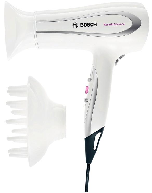 Plaukų džiovintuvas Bosch PHD5987