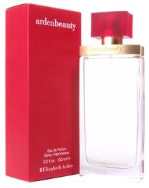 Smaržas Elizabeth Arden Beauty 100ml EDP