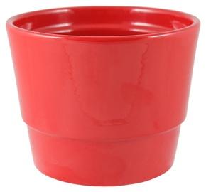 Вазон Flower Pots 501/07 Multicolored
