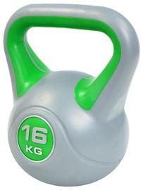 ProFit Bell Kettle Dumbbell 16kg