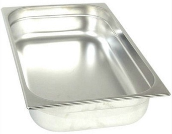 Stalgast G/n Food Pan 1/1 5l