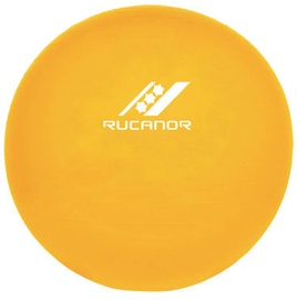Rucanor 26984 45cm Yellow