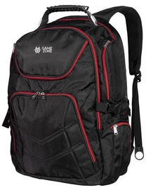Tracer Harrier GAMEZONE Notebook Backpack 17""