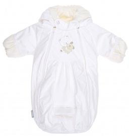 Lenne Sleeping Bag Bliss 18200 001 White 62