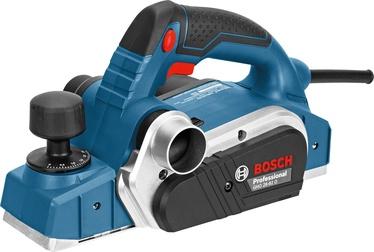 Elektrinis oblius Bosch GHO 26-82 D 710W
