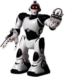 WowWee Mini Robosapien V2 8191