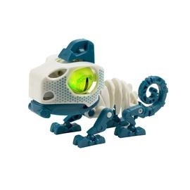 Игрушечный робот Silverlit