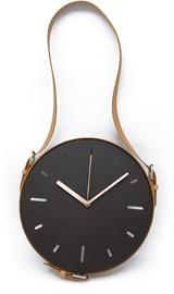 Platinet Wall Clock Belt 44872