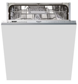 Hotpoint Ariston HIO 3C21 CW